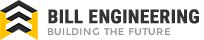 Bill engineering Logo
